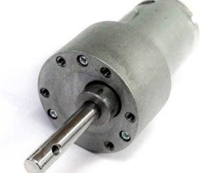 Johnson-Geared-Motor-Grade-A-Quality-ROBU.IN_