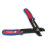 Multitec 68 C Wire Cutter - Stripper