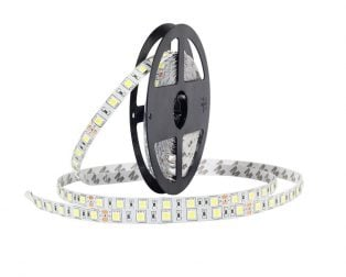 SMD-LED-Strip