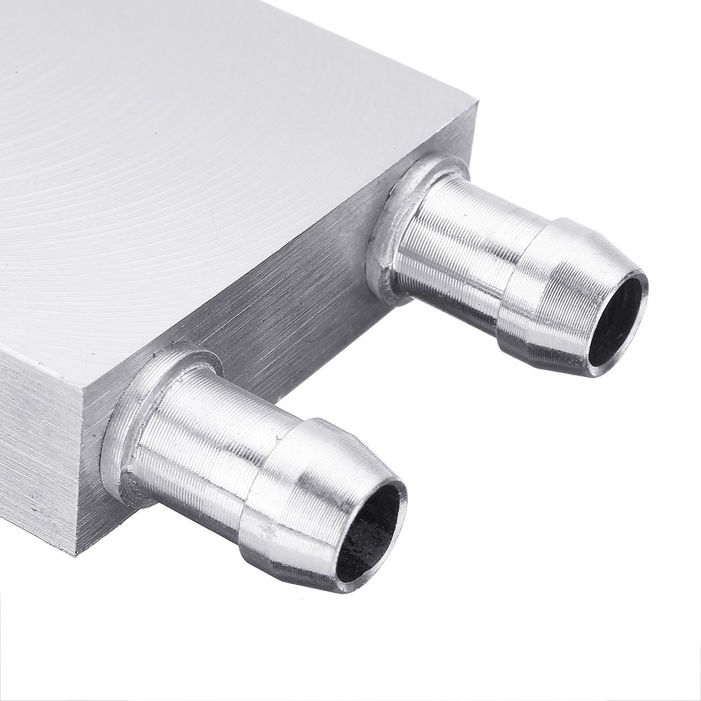 Water Cooling Plate