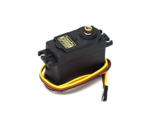 TowerPro MG945 Digital High Speed Servo Motor - Good Quality