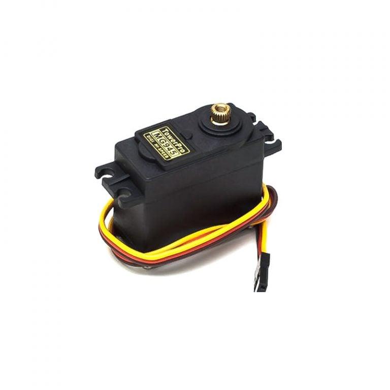 TowerPro MG945 Digital High Speed Servo Motor - Good Quality