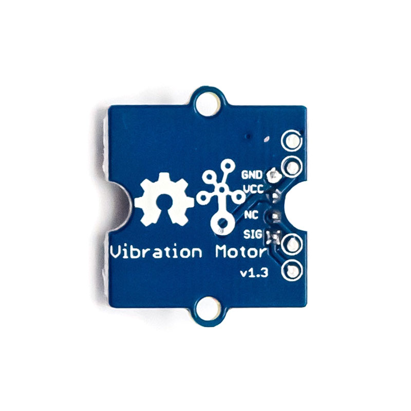 Grove - Vibration Motor v1.3