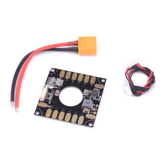 APM / PIXHAWK 3in1 Power Module