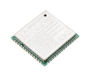 Ai Thinker ESP Wifi Modules