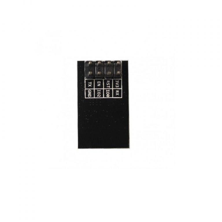 Ai Thinker ESP-01S ESP8266 WiFi Module