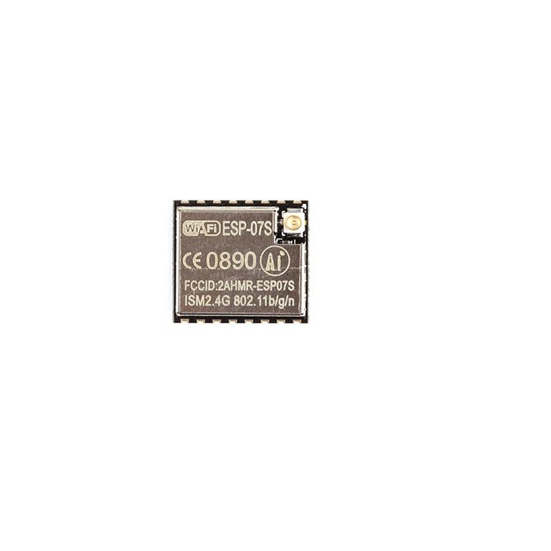 Ai Thinker ESP-07S ESP8266 Serial WiFi Module