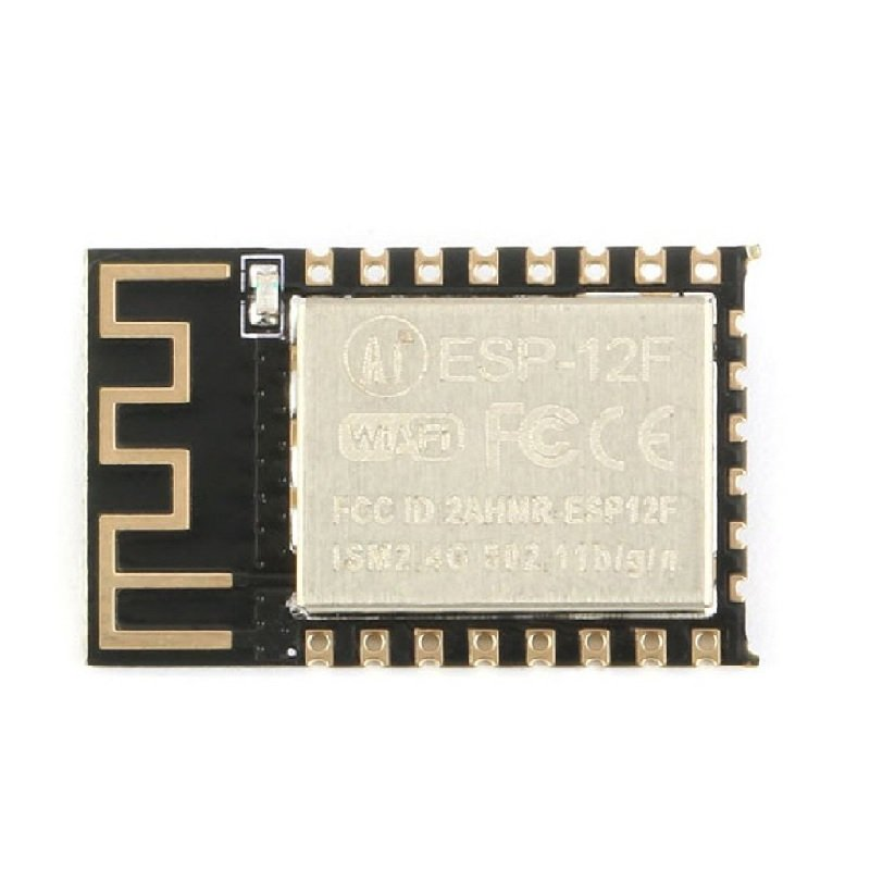 Ai Thinker ESP-12F ESP8266 Serial WiFi Module