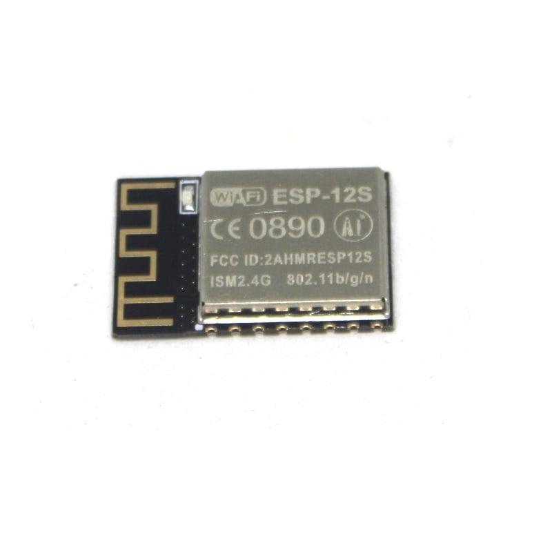 Ai Thinker ESP-12S ESP8266 Serial WiFi Module