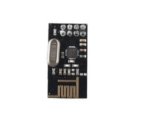 Ai Thinker NF-01-N Wireless Transceiver Module