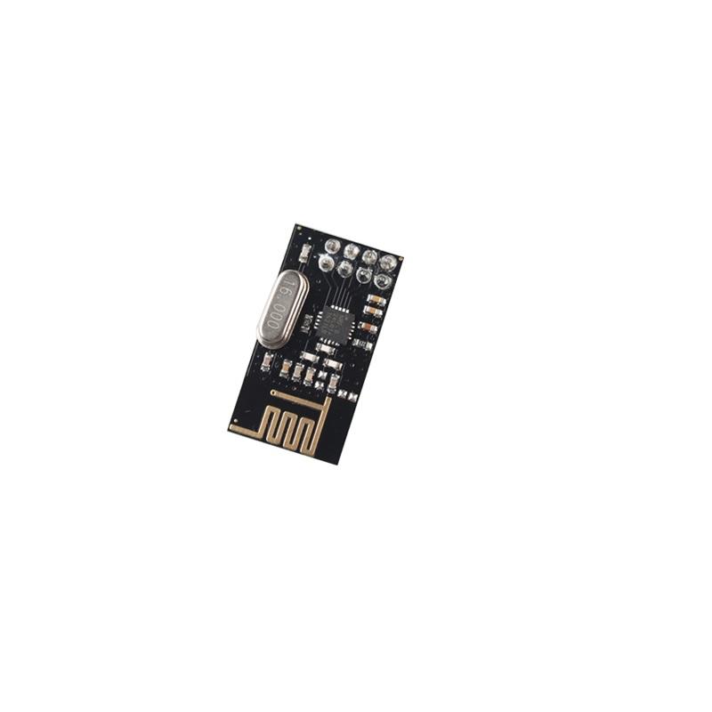 Ai Thinker NF-01-N Wireless Transceiver Module