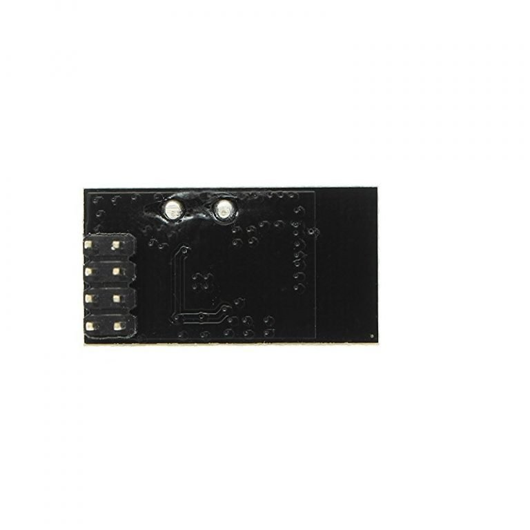 Ai Thinker NF-01-S Wireless Transceiver Module