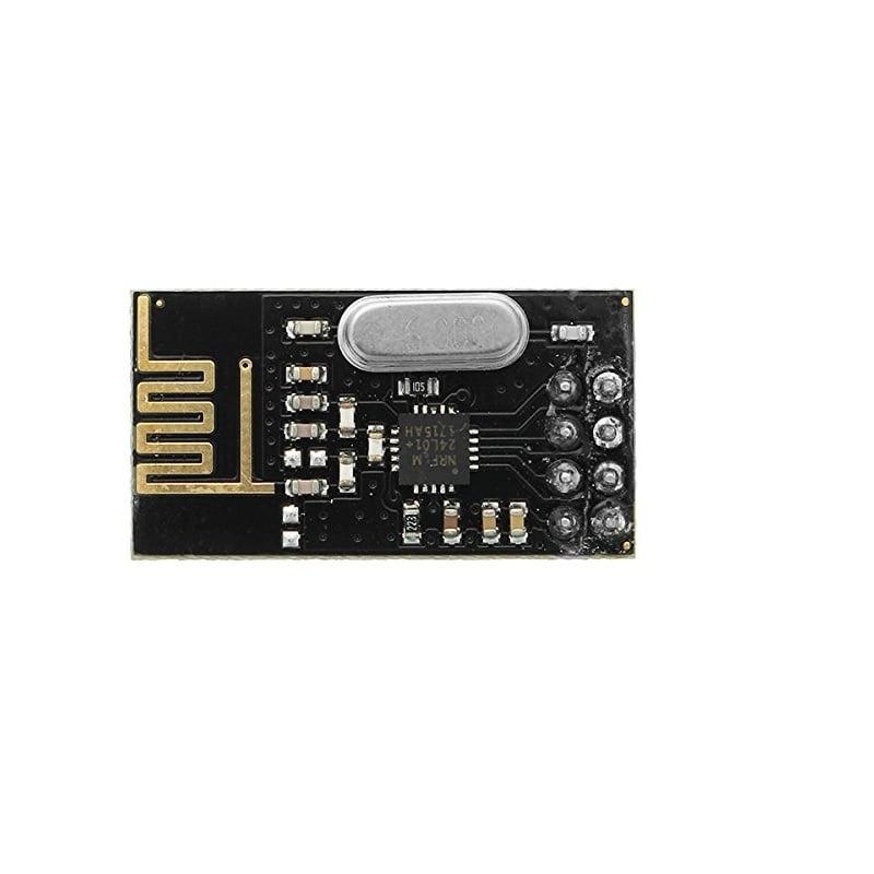 Ai Thinker NF-01-S Wireless Transceiver Module