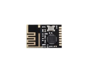 Ai Thinker NF-03 Wireless Transceiver Module