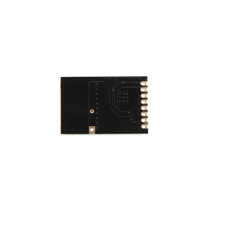 Ai Thinker NF-03 Wireless Transceiver Module