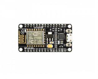Ai Thinker NodeMCU-ESP8266 Development Board
