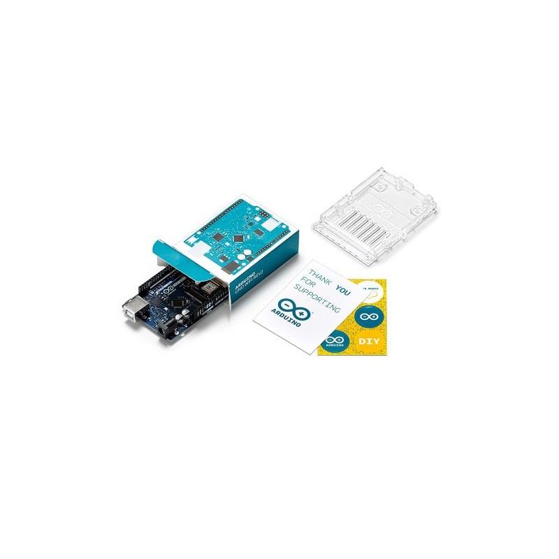 Original Arduino UNO WiFi REV2
