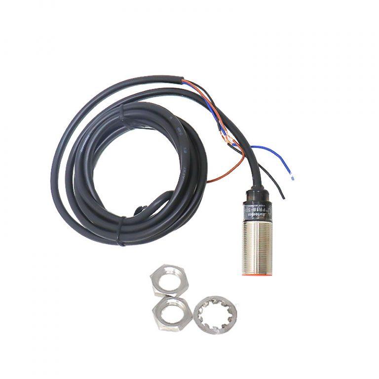 Autonics PR18-5DP DC 10~30 5mm