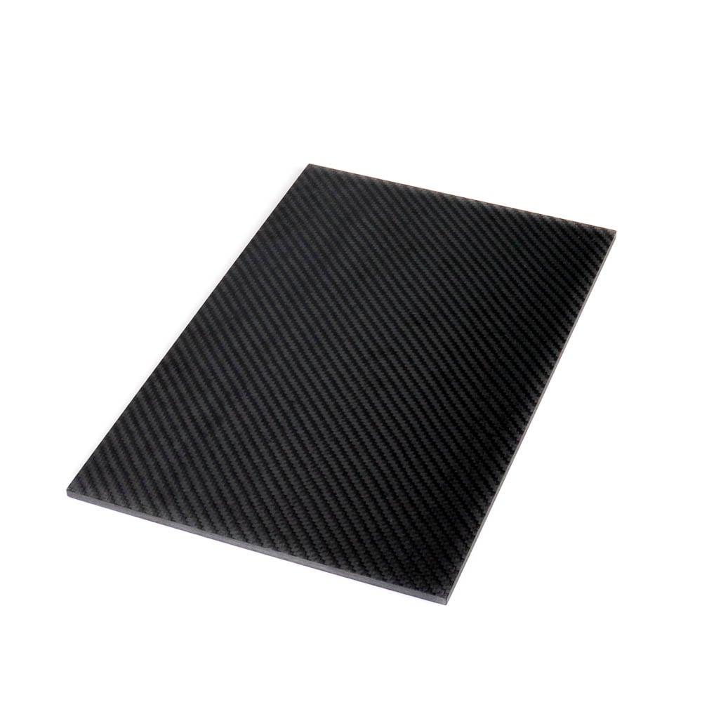 Carbon fiber Sheet plate