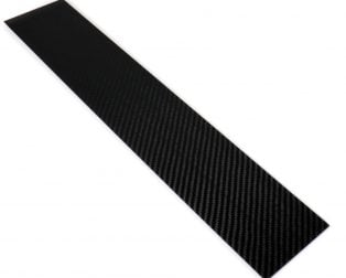 Carbon Fibre 3K Sheet