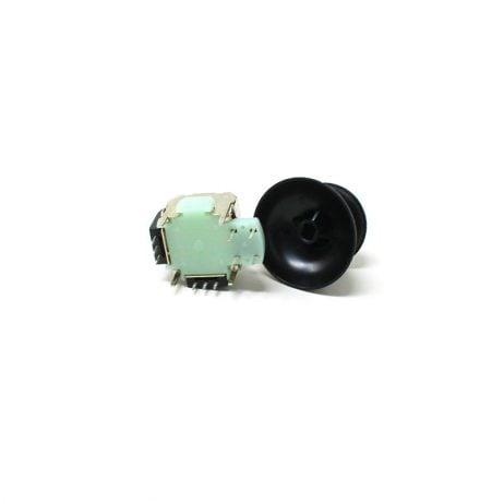 Thumb Joystick Button