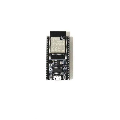 Ai Thinker NodeMCU-32S-ESP32 Development Board
