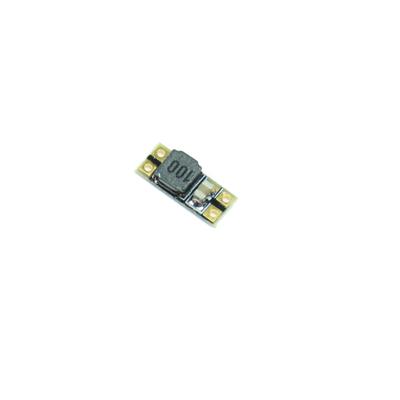L-C Power Filter 1A