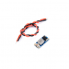 FPV Micro LC-Filter 3A