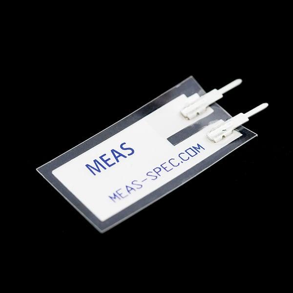 Piezo Vibration Sensor Large