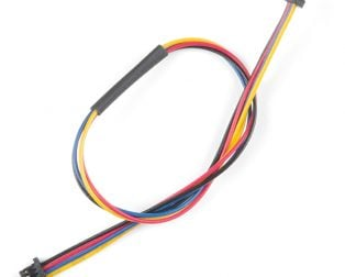 Qwiic Cable 200mm