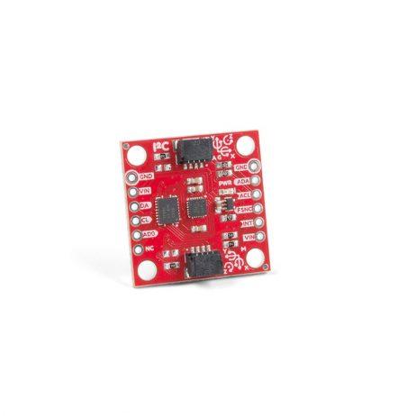 SparkFun 9DoF IMU Breakout – ICM-2094