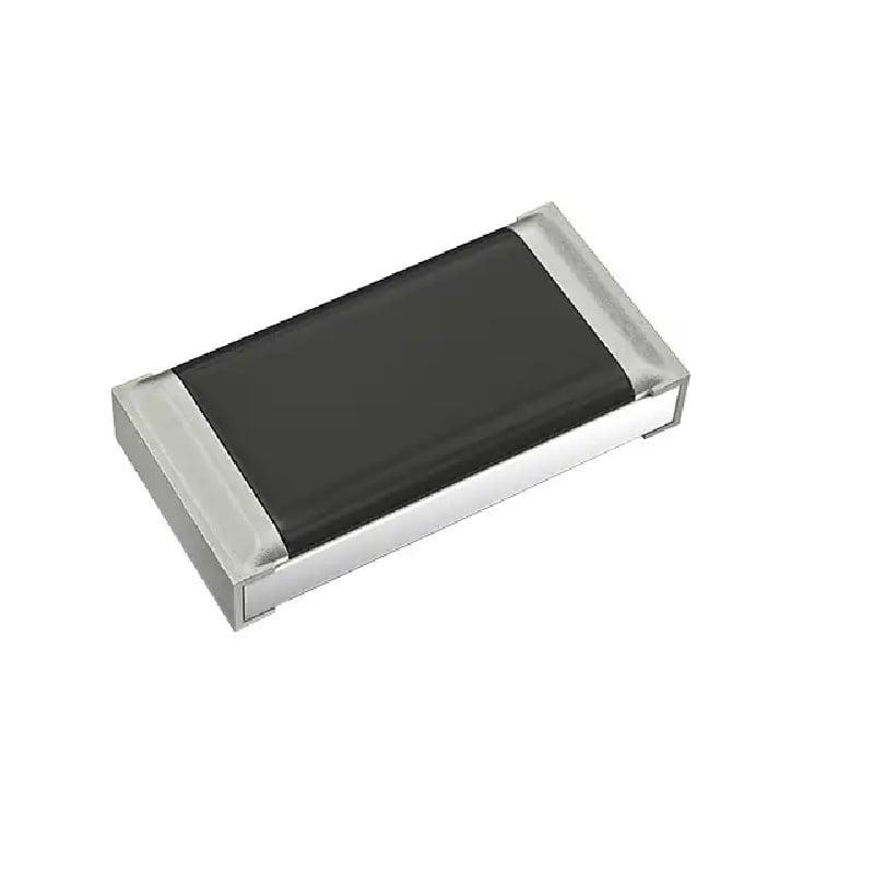Surface Mount Sense Resistor