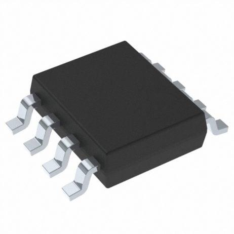 TPS5430DDAR Original IC SO-PowerPad-8