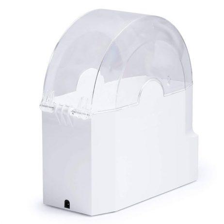 eSun eBOX 3D Printing Filament Storage Box for Keeping Filament Dry