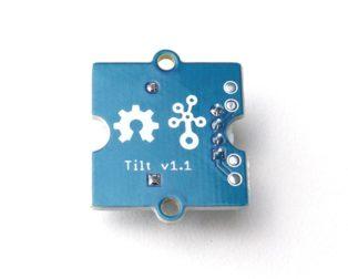 Grove - Tilt Switch