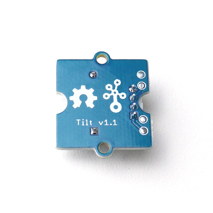 Grove - Tilt Switch