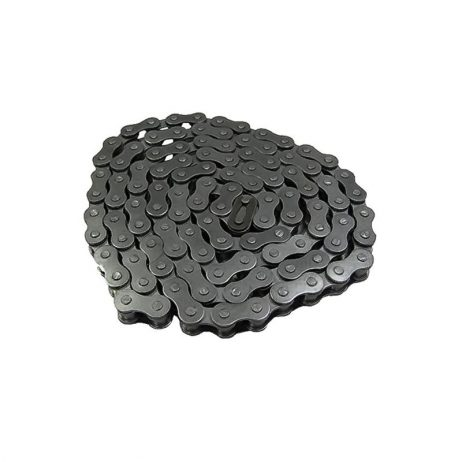 410 Chain for Ebike Motor MY1016Z