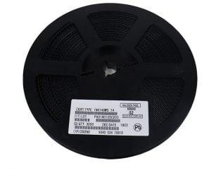 1N4148WS SOD-323 805 Diode(Reel of 3000)