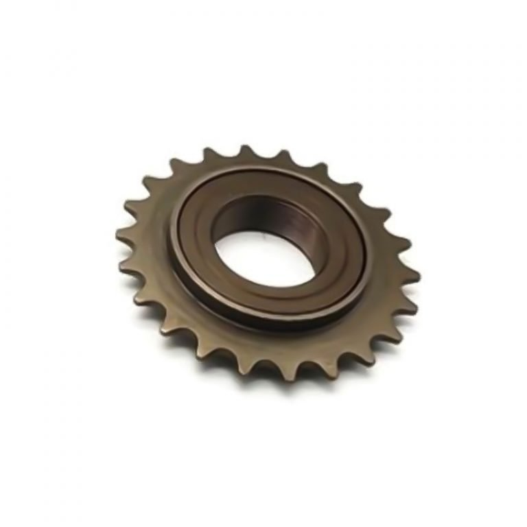 22T Freewheel for Ebike