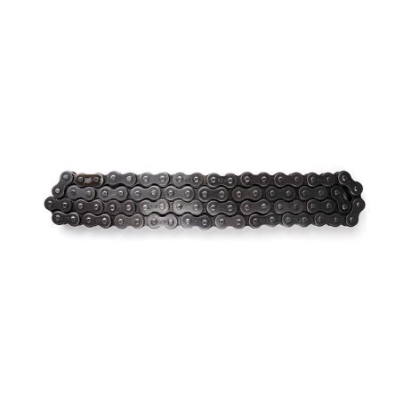 420 chain for Ebike Motor MY1020Z