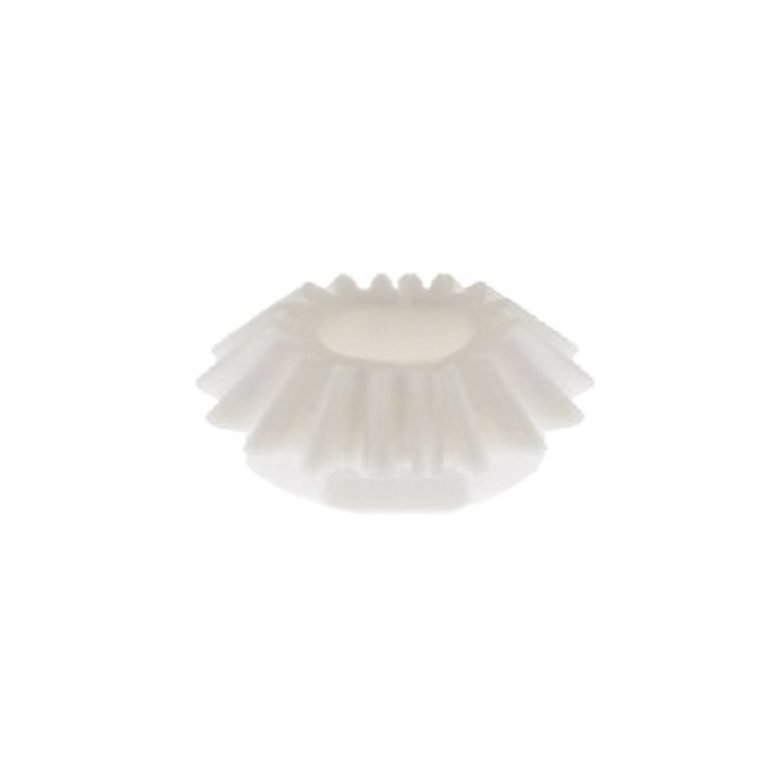 23 TeethStraight Bevel Gear ID 10mm Round