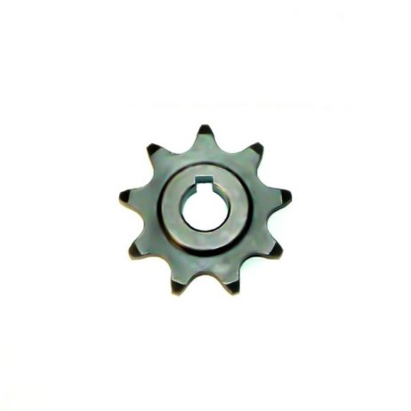 410 Pinion - 9T for Ebike