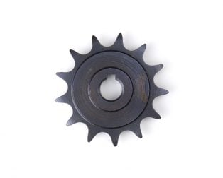 410 Pinion - 13T for Ebike