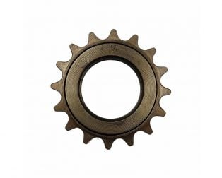 16T Freewheel for Ebike