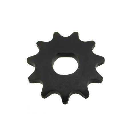 Ebike Default Pinion - 11T for MY1016