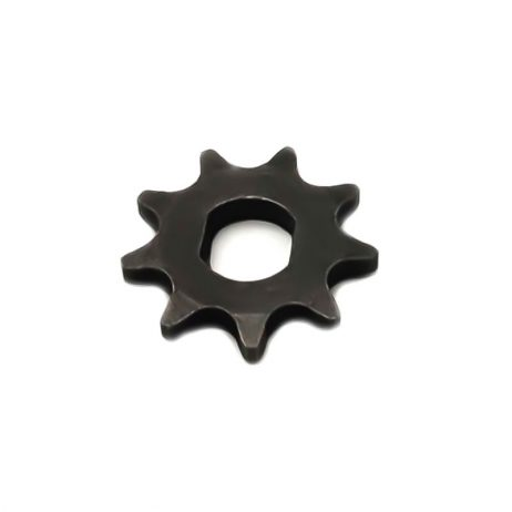 T8F Pinion - 9T for Ebike