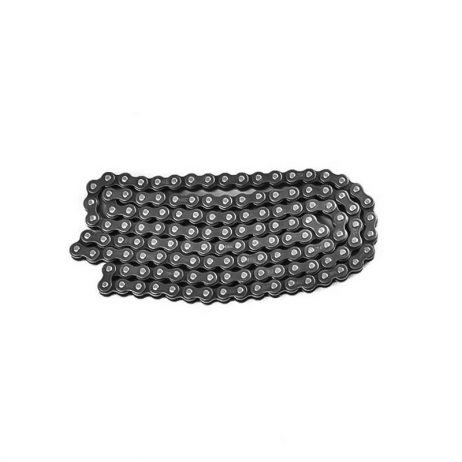 25H Chain for Ebike Motor MY1016 & MY6812
