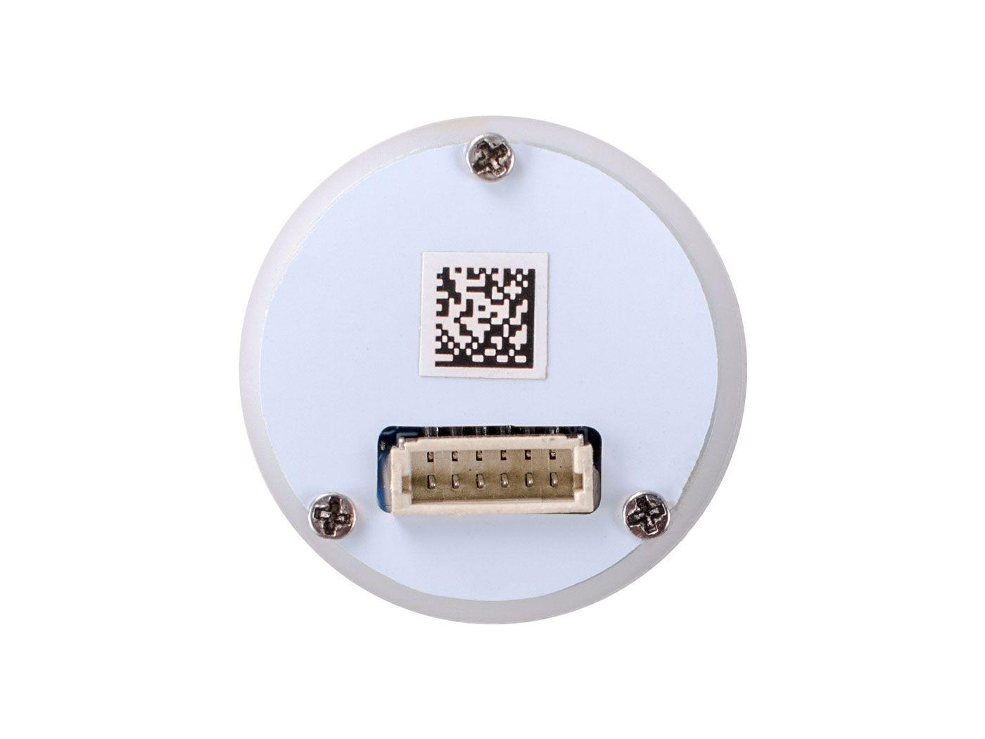 Grove - Capacitive Fingerprint Scanner