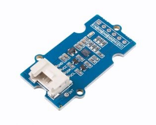 Grove - High Precision Barometric Pressure Sensor