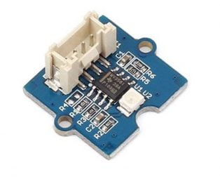 SeeedStudio Grove UV Sensor